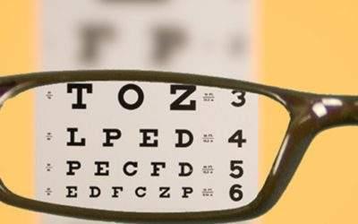 Diferenças entre astigmatismo e miopia